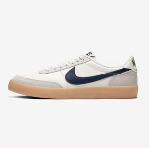 Nike killshot sneakers men's 10.5